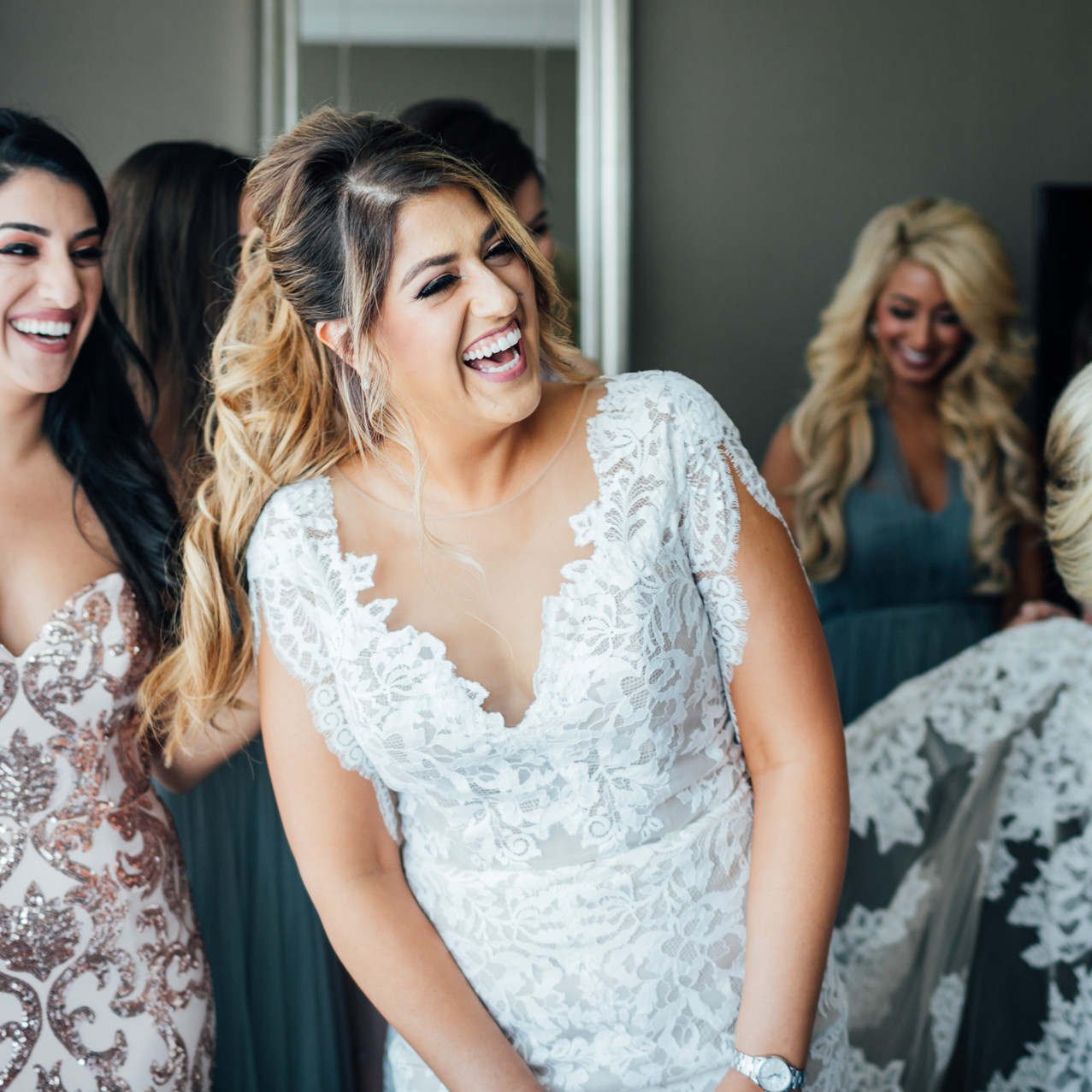 san_francisco_wedding_photography-27