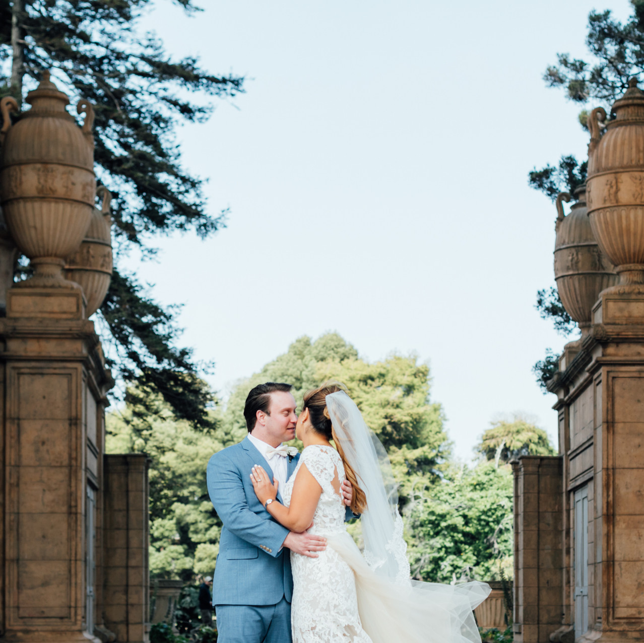 san_francisco_wedding_photography-50