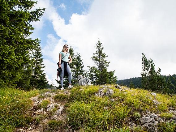 hiking_golte.jpg
