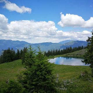 Jezero Golte.jpg