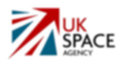 UK_Space_Agency_logo_node_full_image_2.j