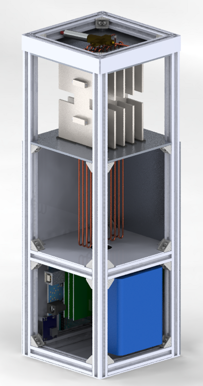 Test Cell Render (Cutaway).PNG