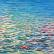 Mille facettes de l'eau
