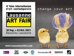Lausanne Art Fair 2021.jpg