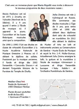 Concert Duo 12 mai 2019_verso