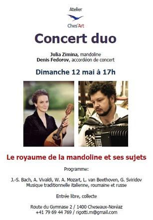 Concert Duo 12 mai 2019_recto