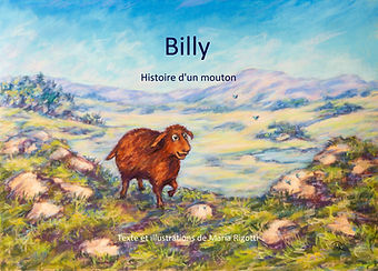 Billy_001_1erCouverture.jpg