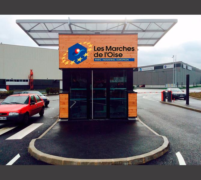 MARCHES-DE-L'OISE-accueil-essai1