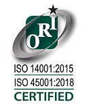 ISO 14001-2015 + ISO 4500.jpg