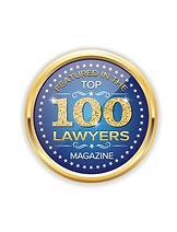 top 100 lawyers badge.jpg