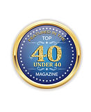 top 40 under 40 badge.jpg