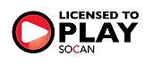 8292_SOCAN_LicensedToPlay_ENG_Large_NoYe