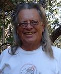 AZ silent retreat center host