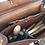 Thumbnail: Tool Bag, Mechanics Bag, Leather Tote Bag