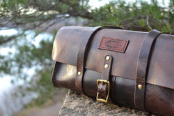 Art supply or tool bag