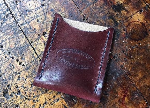 Slim Wallet or Card Holder