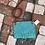 Thumbnail: Small Crossbody Bag, Leather