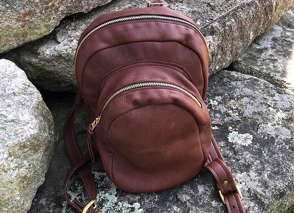 Daypack, Backpack, Mule Deer