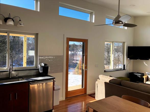 Middlebrook Cottage Kennebunkport Maine