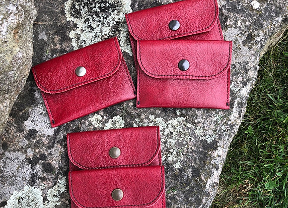 Card Holder, Leather Wallet, Credit Card Holder