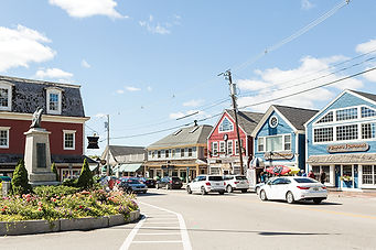Dock Square, Kennebunkport, Maine.jpg