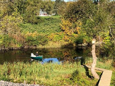 Middlebrook Cottage Rental Kennebunkport Maine
