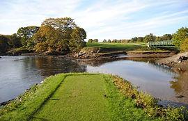 Cape Arundel Golf Club,.jpg