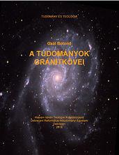 Tudományok gránitkövei borító-page-001.j