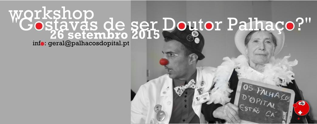 Palhaços_d'Opital_workshop
