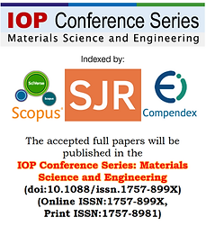 IOP conference series.png