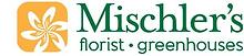 Mischlers logo.png