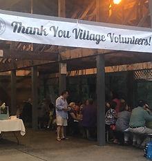 Village Volunteers.jpg