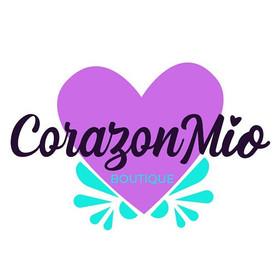 Corazon mio.jpg
