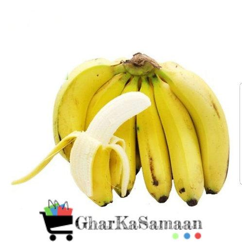 Banana-12pcs