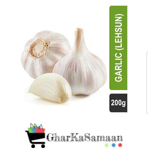 Garlic ( Lehsun) 200 g