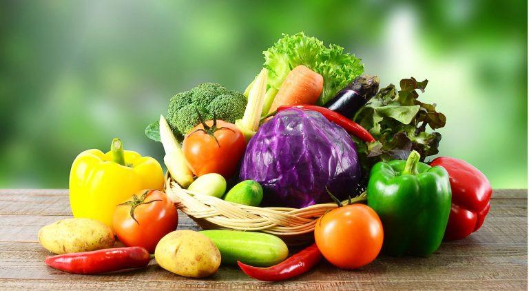 online-vegetables.jpg