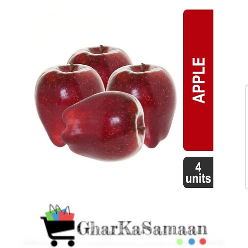 Apples Fresh (imported)