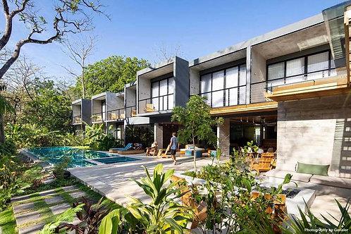 Costa Rica Real Estate Consulting201