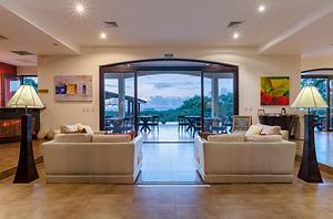 Villa_Investment_Costa_Rica_40.png
