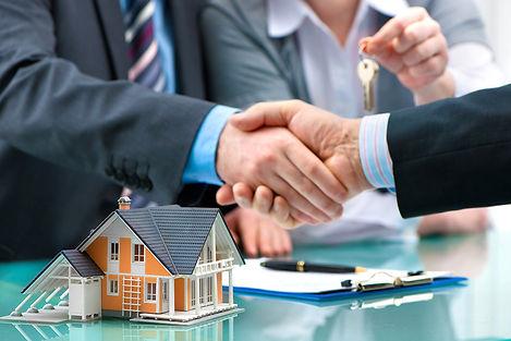 online-rent-and-financials.jpg