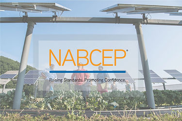 NABCEP-background.jpg