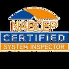 NABCEP Solar Heating System Inspector