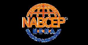 NABCEP MENA final logo png.png