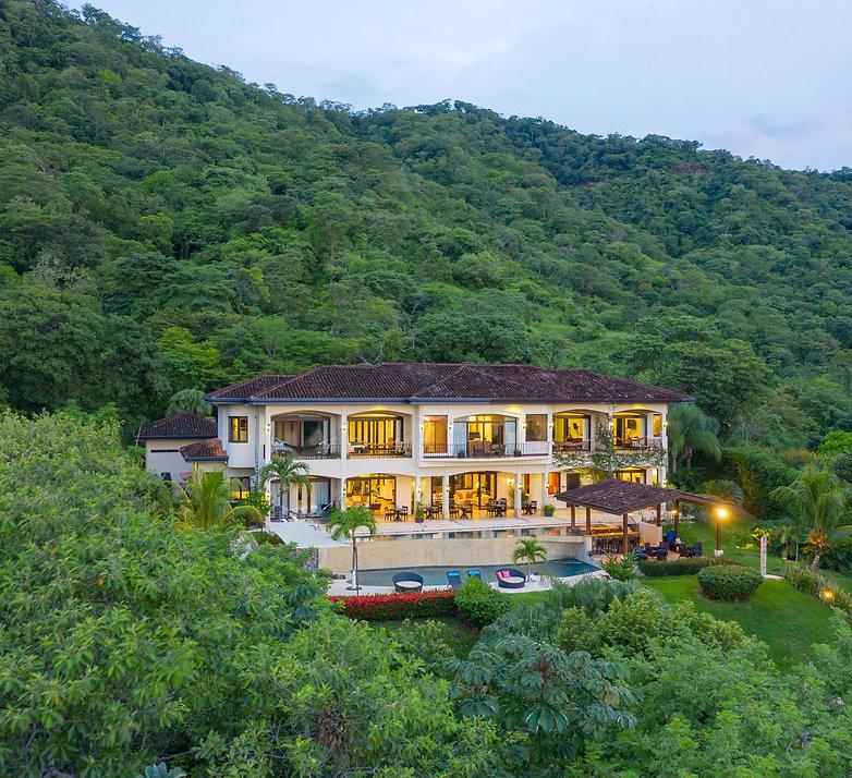 Costa_Rica_Villa_Investment_2_40.jpg
