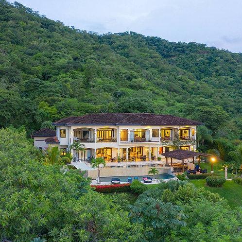 Costa Rica Real Estate Consulting 301
