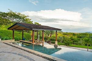 Villa_Buena_Onda_Infinity_Pool_16_20.jpg