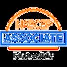 NABCEP Photovoltaic Associate