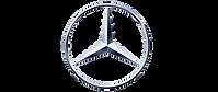 freio peças revisão cambio Mercedes em jundiai