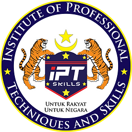 Logo IPTSkills - 900x900.outlined create