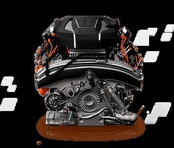 engine-e64612d6.png